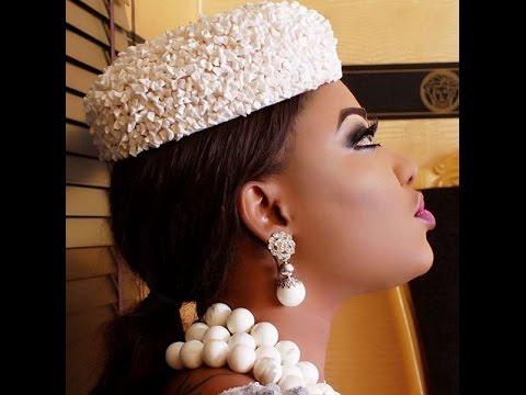 OYINLADUN - Latest Yoruba Movie 2016 | PREMUIM