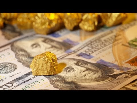 Barclay investicinis bitkoinas
