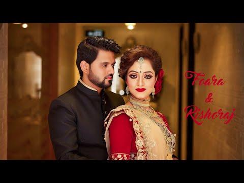 Bengali Wedding Traditions - Thaal - смотреть онлайн на Hah Life