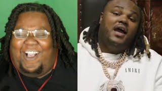 Tee Grizzley - The Smartest Intro (feat. Mustard) [Official Video] REACTION!!!