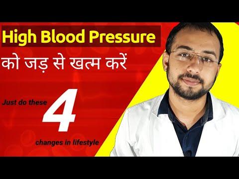 Mityba sergant hipertenzija ir diabetu