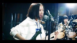 AAAさんの「LIFE」をGIRLFRIENDが歌ってみました!