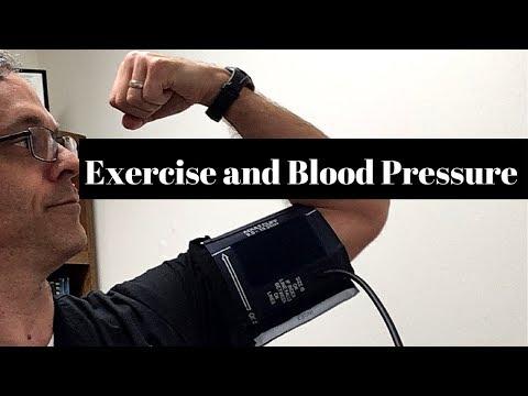 Procédé de traitement de lhypertension