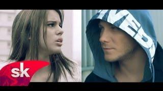 ® SASA KOVACEVIC - Piši propalo (Official Video High Quality Mp3) © 2013 █▬█ █ ▀█▀