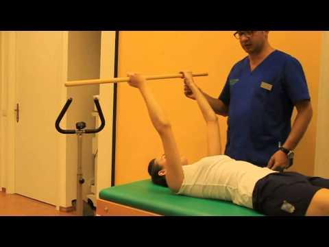Come trattare la posizione di vene e di vasi capillari