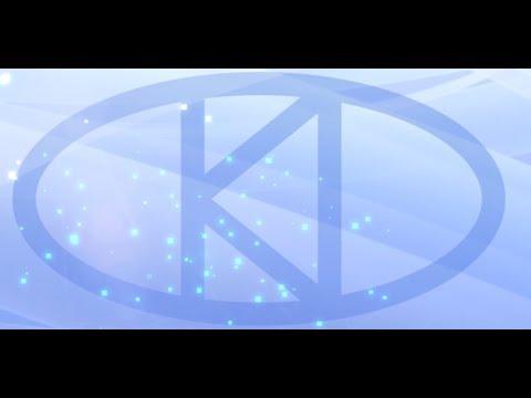 Видеолекция по курсу Нормы и правила работы в электроустановках потребителей энергии