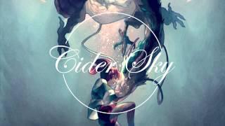 Cider Sky - We Are In Love (DVBBS & LOVEHAUS Remix)