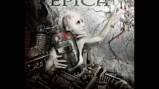 EPICA - Anima + Guilty Demeanor [Instrumental Version]