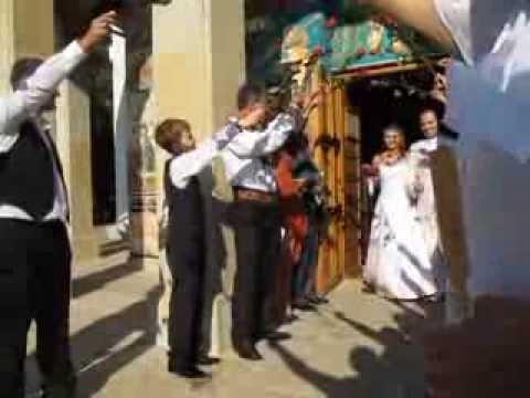 Церковь св. иакова рига