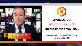 morning-report-ftse-100-unsettled-by-whitbread-rights-issue-and-spike-in-coronavirus-cases