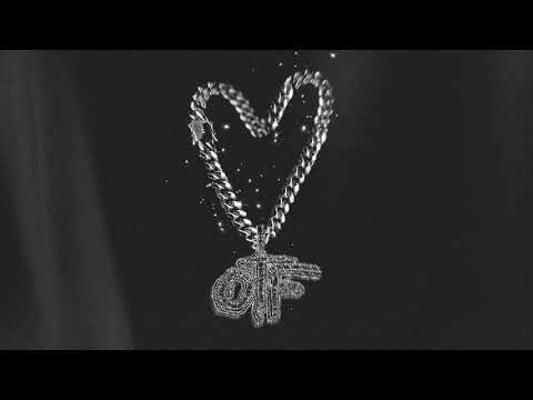 Lil Durk - Love You Too feat. Kehlani