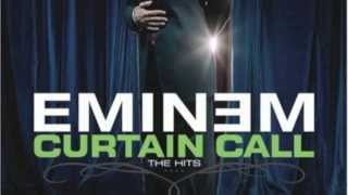10 - Like Toy Soldiers - Curtain Call - The Hits (2005)