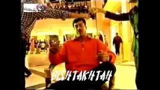تحميل و مشاهدة صلاح حمد خليفه - سالم يا سالم - YouTube.flv MP3