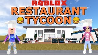 restaurant tycoon - TH-Clip