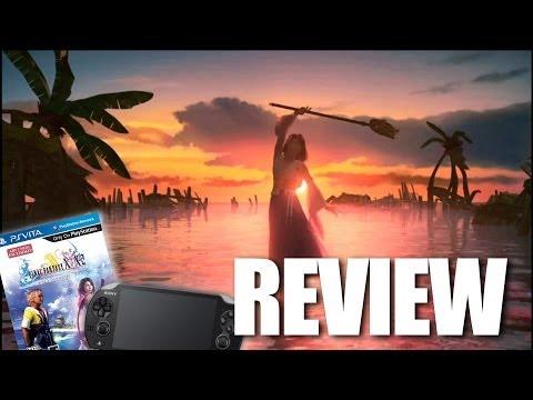 trucchi final fantasy x-2 playstation 2
