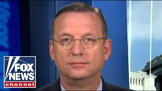 Doug Collins: Adam Schiff is the first person who needs to testify