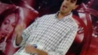 Anoop Desai: Regular Guy