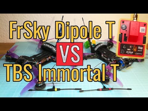 frsky-r9m--frsky-dipole-t-vs-tbs-immortal-t--rx-antenna-test