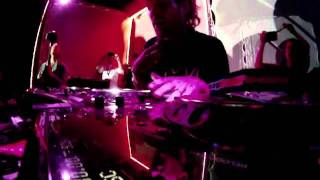 Exclusive Rusko Interview At Wemf 2011   From Vimeo By Offliberty