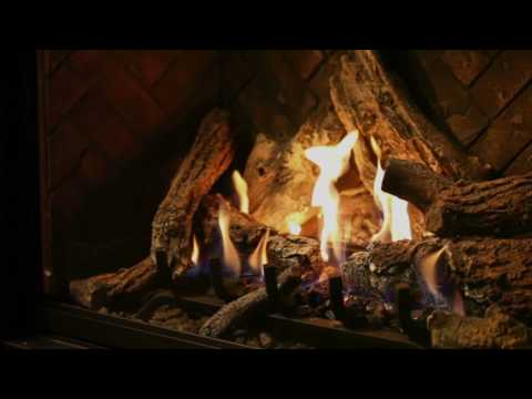 Marquis Kingsman Bentley Gas Fireplace Product Review
