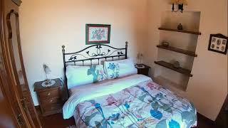 Video del alojamiento Finca La Majadera