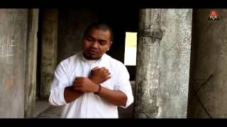 OS DHAE   KAMU   Produced by Mosalaki Record