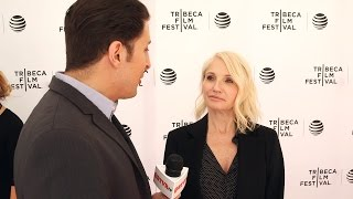 Ellen Barkin Tube Search Videos