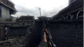 CoD2| S1CA -Boom Headshot