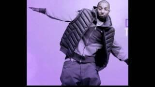 Drumma Boy Feat. Rocko & 2 Chainz -- Levi Jeans (Prod. By Drumma Boy) (NoShout) ( 2o12 )