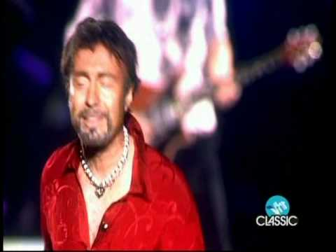 Queen and Paul Rodgers - We Are The Champions