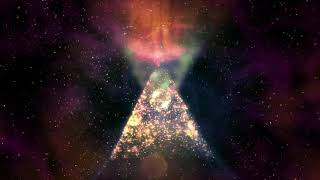 تحميل اغاني Al Mahdi Dynasty: The Sacred Journey, As Above So Below MP3