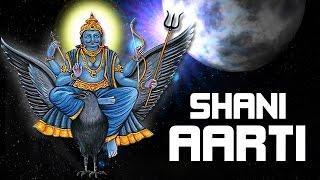 Latest Sani Ji Aarti || Jai Jai Shri Shani Dev || Shani Mantra || Rakesh Kala #Bhakti Bhajan Kirtan