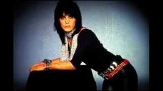 Joan Jett- bad Reputation (HQ)