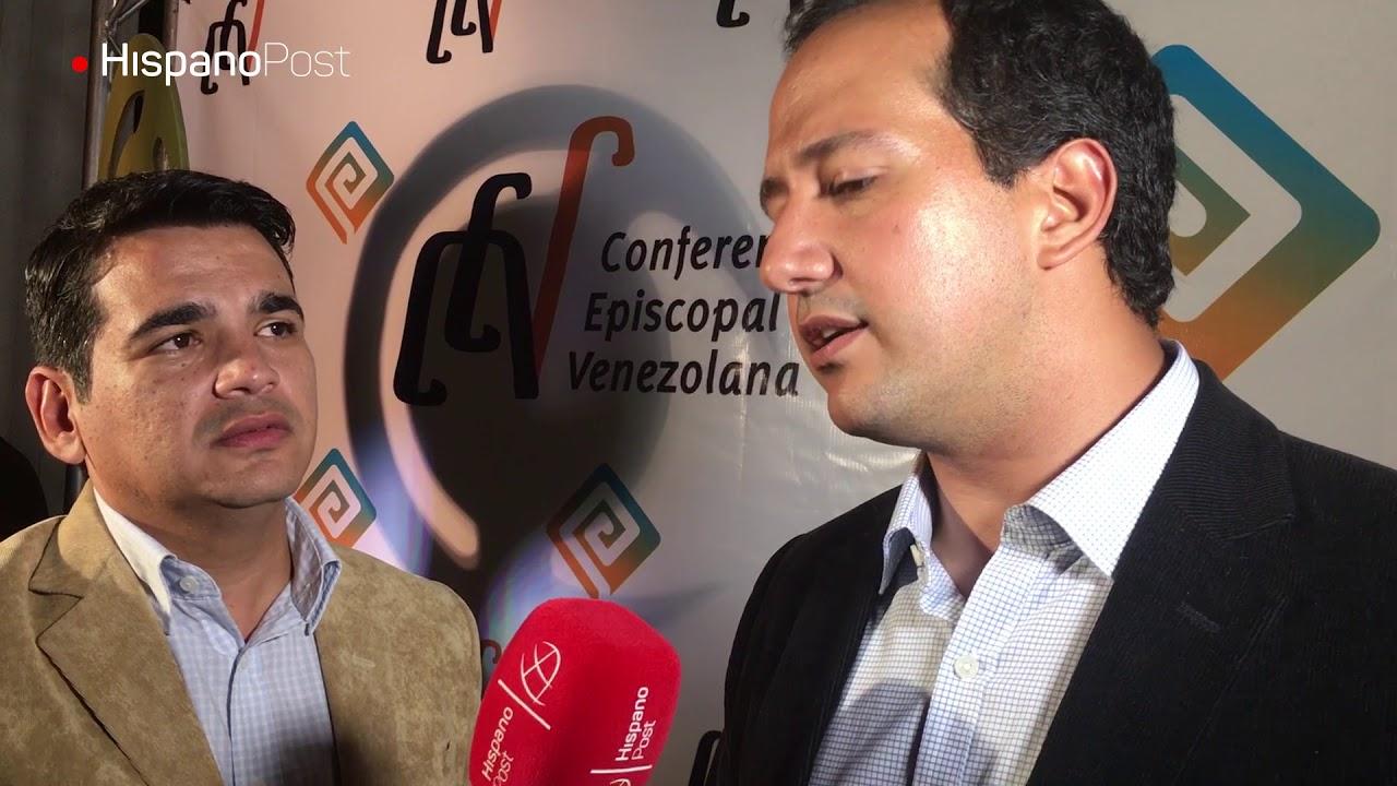 Recibimos el premio de periodismo más importante de Venezuela