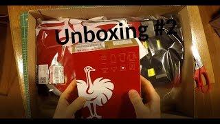 Noch MEHR STUFF von Engelbert Strauss | Unboxing #2