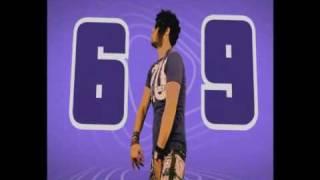 موزیک ویدیو IQ 2 ICU