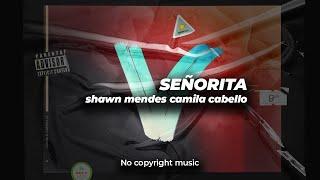 СЕНЬОРИТА - Shawn Mendes ремикс