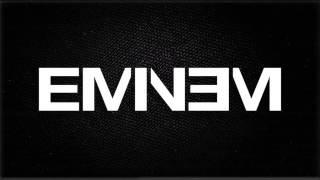 Eminem - Desperation (ft. Jamie N Commons) Deluxe Only (2013)