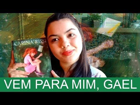 RESENHA QUANDO A NOITE CAI | Lia Rodrigues