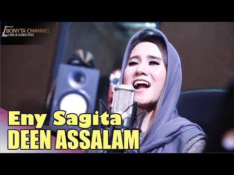 cover dan kasetnya di Toko Terdekat Maupun di  iTunes atau Amazon secara legal download lagu mp3 Download Mp3 Dangdut Terbaru Eny Sagita