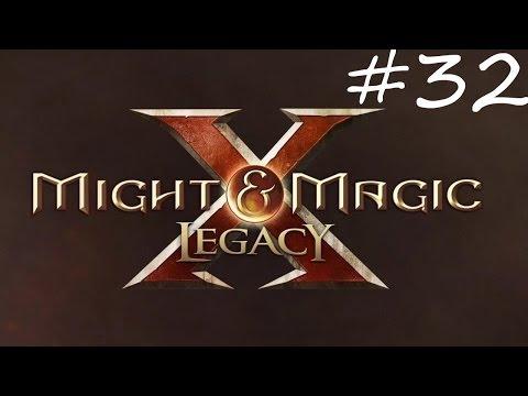 Майор и магия 3 серия скачать