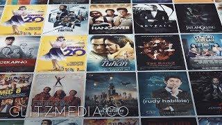 Rekomendasi Film dari 5 Sutradara Indonesia