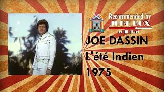 Joe Dassin - L'été Indien
