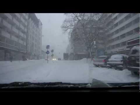 deadmau5 - Brazil (2nd Edit) [HQ]