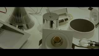 Светильник светодиодный офисного освещения Световые технологии OPTIMA.OPL ECO LED 1200 4000K (1166000030)