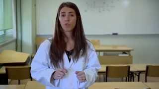 Biomateriales polímeros
