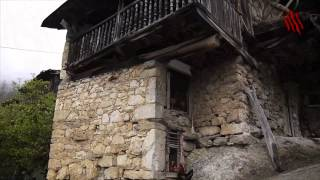 Video del alojamiento Los Riegos