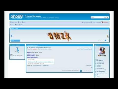 Board3 Portal Image Slider