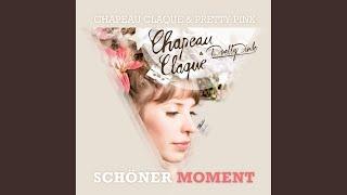 Schöner Moment (Pretty Pink Radio Mix)