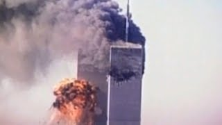 """""""Will the 9/11 Case Finally Go to Trial?"""": Andrew Cockburn on New Evidence Linking Saudis to Attacks"""